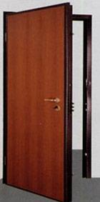 portoncino-blindato12